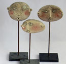 Guy Routledge Ceramics